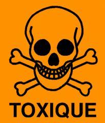 Toxique s